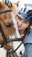 lovemyhorse-360x640.png