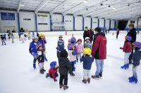 Canterbury Ice Rink.jpg