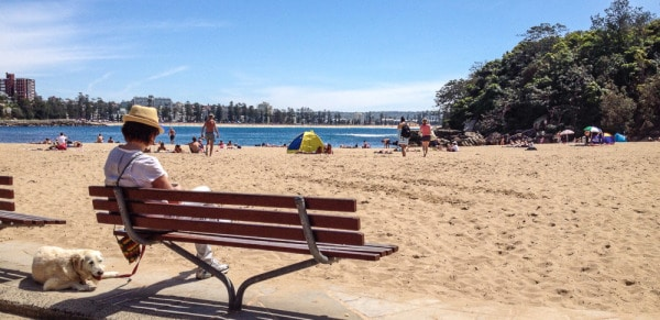 20131000 Shelly Beach Manly-003