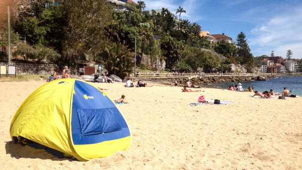 20131000 Shelly Beach Manly-006