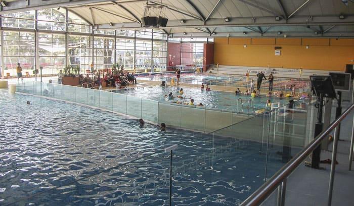 sydney swimming pools western sydney blacktown