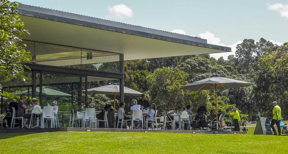 Centennial 9 JPG Park Cafe