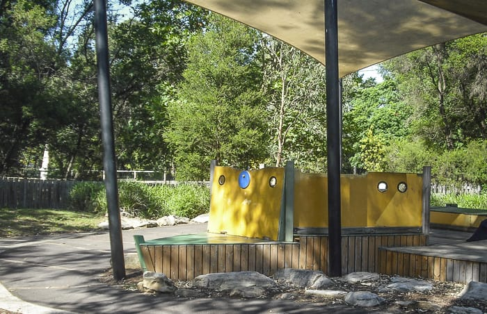 Parramatta Park Playgrounds1_3