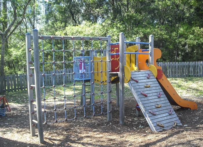 Parramatta Park Playgrounds1_4