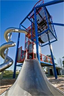 major-parks_climbing-tower