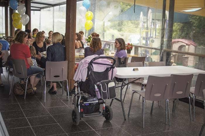 Cafe Piemonte Terrey Hills