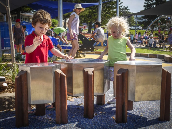 Collaroy Playground 1_12