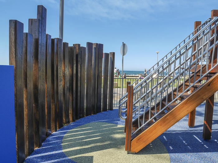 Collaroy Playground 1_2