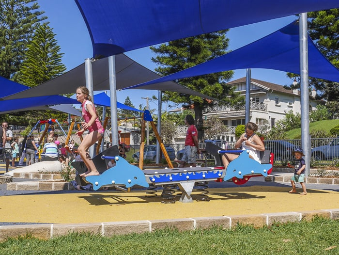 Collaroy Playground 1_3