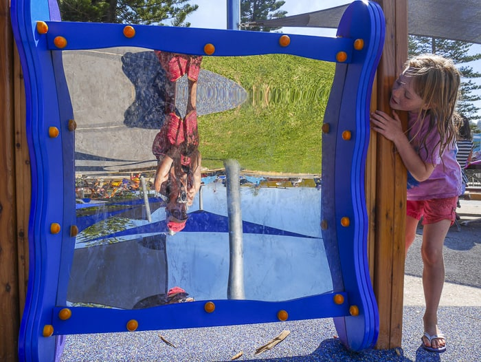Collaroy Playground 1_9