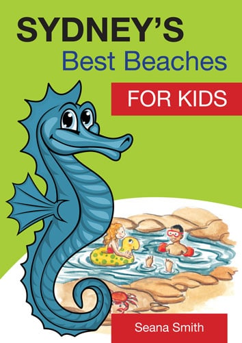 Sydney Best Beaches for kids families