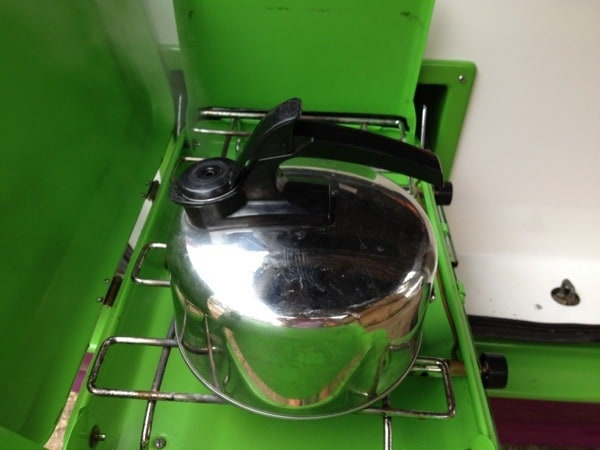 kettle jucy campervan rentals