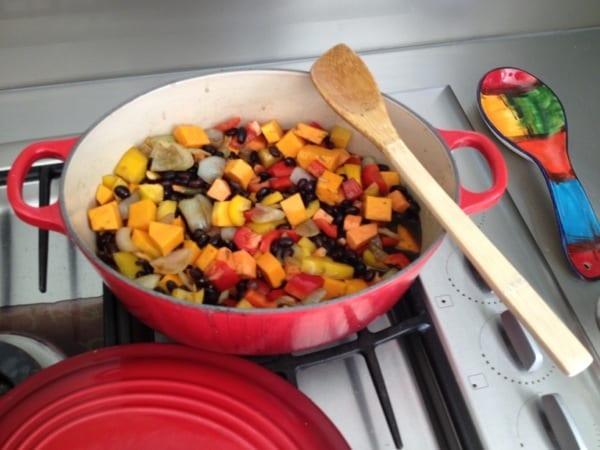 Veggies in bean stew.jpg