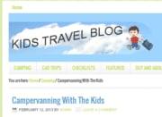 Kidstravelblog
