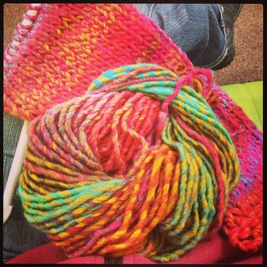 Knitting-4