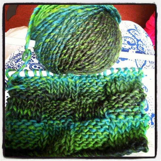 Knitting-5