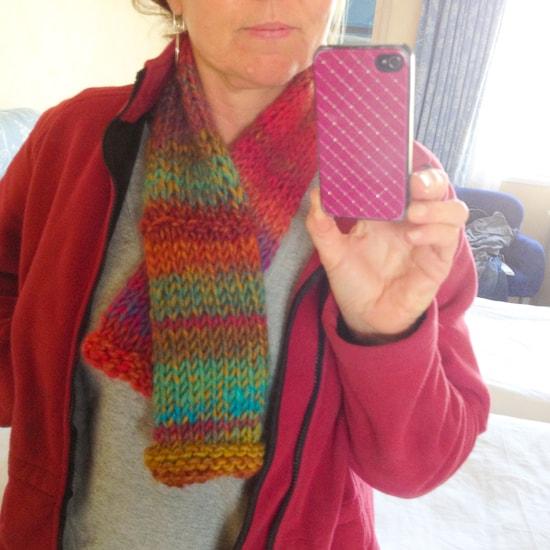Knitting-6