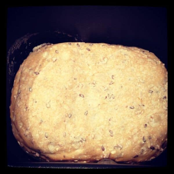bread good