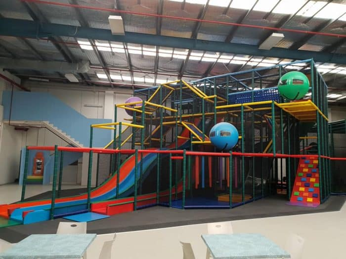 wizzy world indoor play centre northern beaches