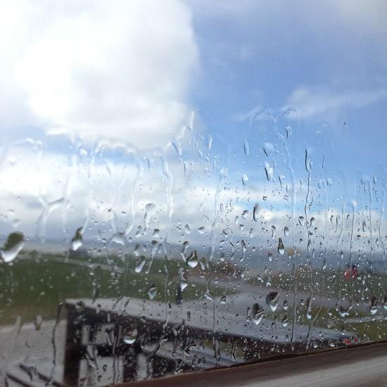 Sunshine Rain-5