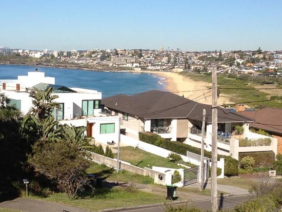 Coastal Walks Sydney Dee Why Walk-10