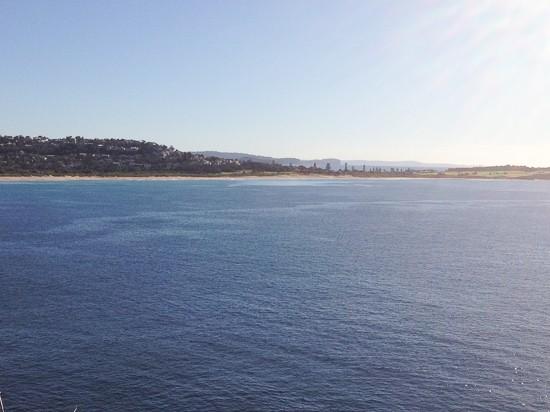 Coastal Walk Sydney Dee Why Walk-4