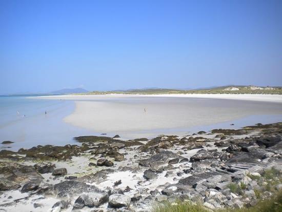 Scottish Beaches-5