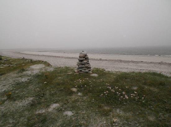Scottish Beaches-8