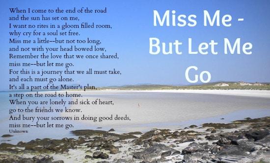 Scottish Beaches-text2