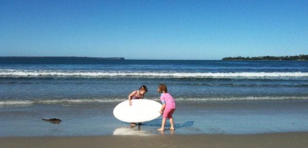 girls surfboards