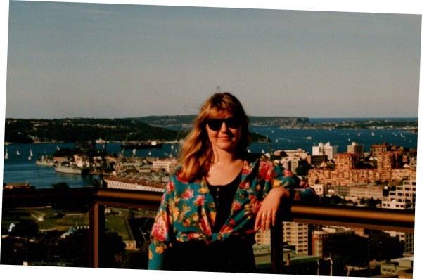 Seana 1987