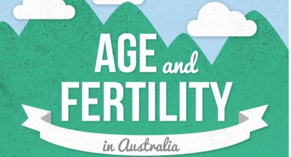 Virtus Health - Age & Fertility image
