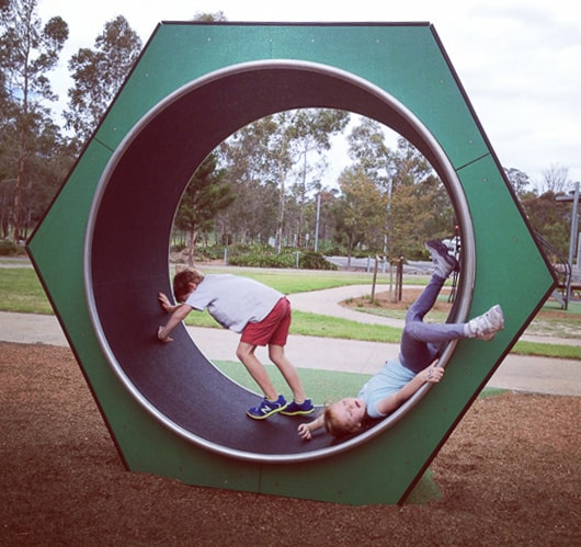 plough harrow-1 best playgrounds in Sydney