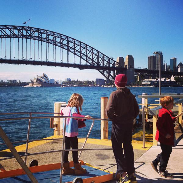 20131004 Tall Ships-002-blog