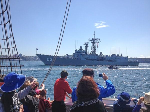 20131004 Tall Ships-006-blog