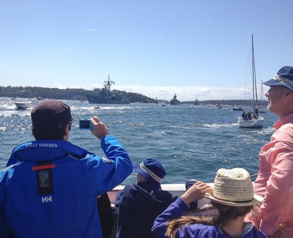 20131004 Tall Ships-007-blog