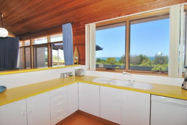 web_Kitchen_c