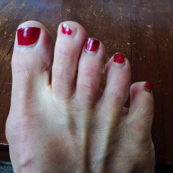 20131105Pedicure-001-blog