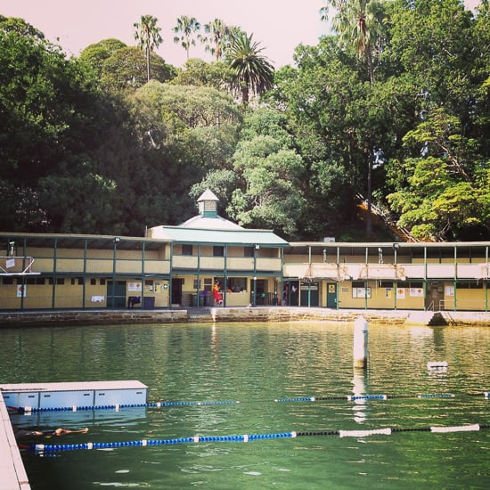 Dawn Fraser Pool-19