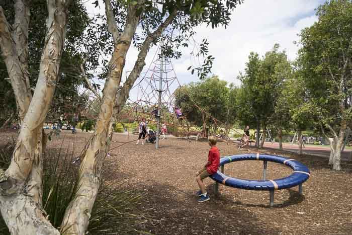 sydney-park-playground