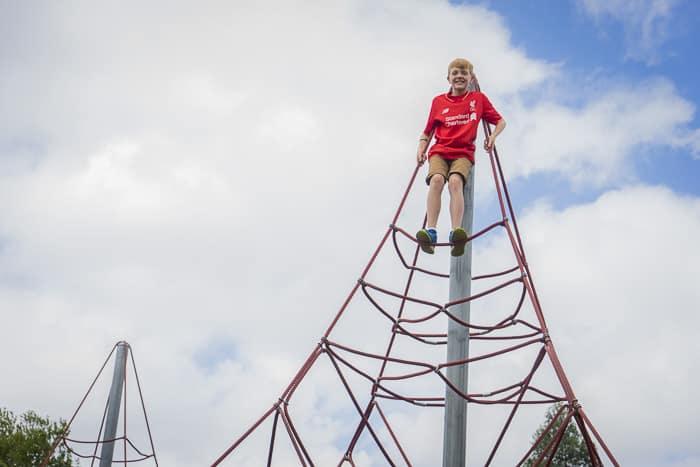 sydney-park-playground-_1
