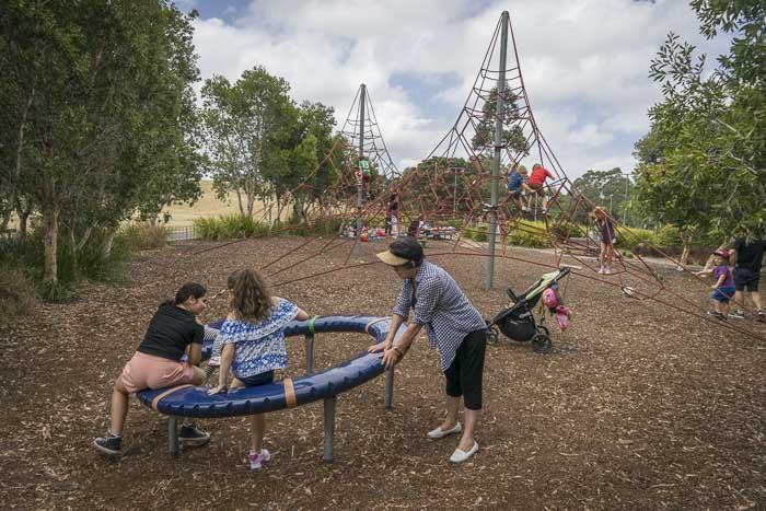 sydney-park-playground-_2