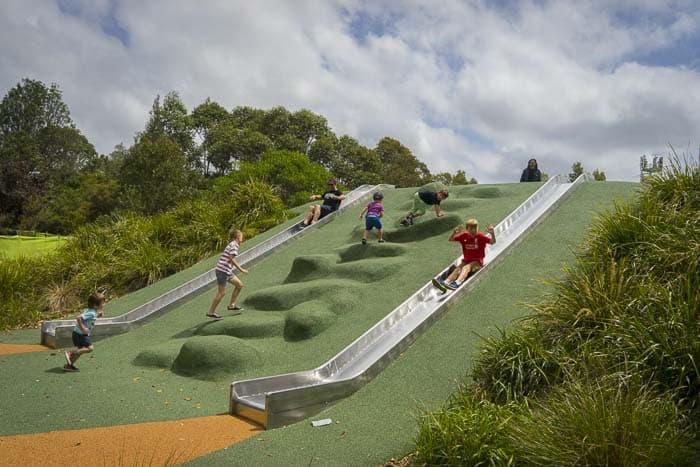 sydney-park-playground-_3