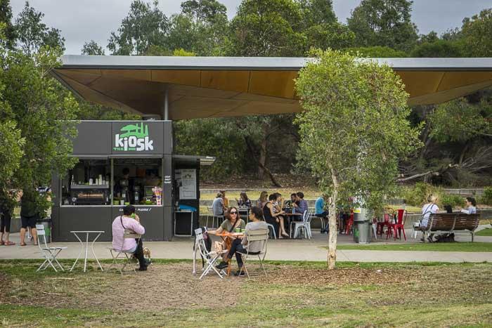 sydney-park-playground-_7