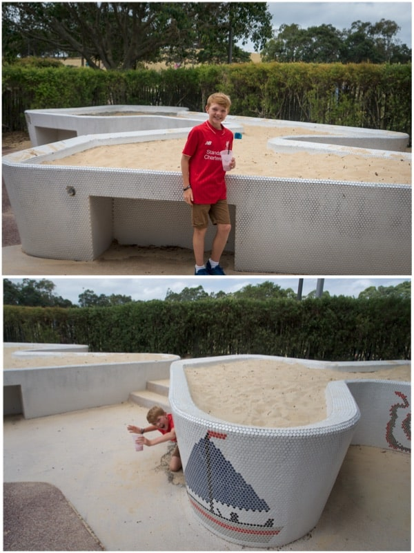sydney-park-playground-sandpit