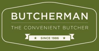 butcherman-convenient-butcher
