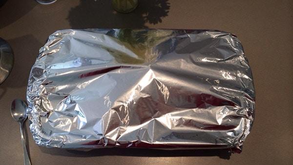 20131130 turkey roll roast-002-blog