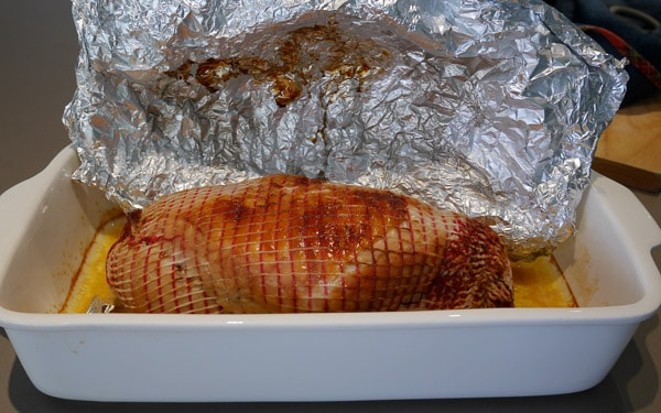 20131130 turkey roll roast-007-2-blog