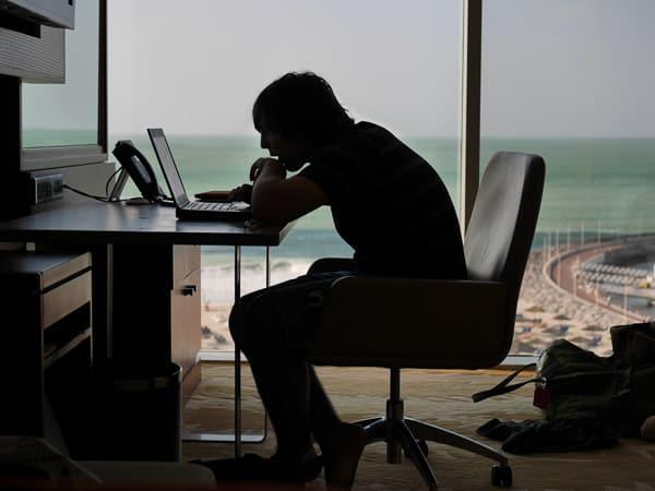 20131216 Jumeirah-054-blog