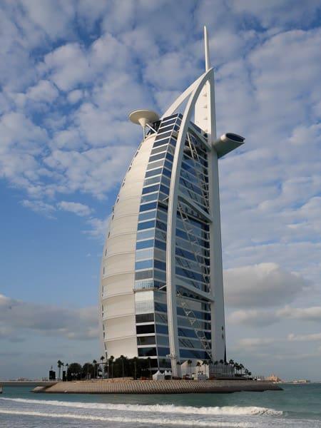 20131216 Jumeirah-061-blog
